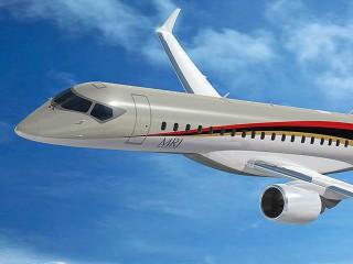 Boeng 737MAX