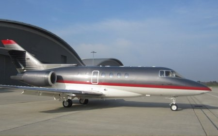 Safran Aircraft Engines совершенствует двигатель «Silvercrest»
