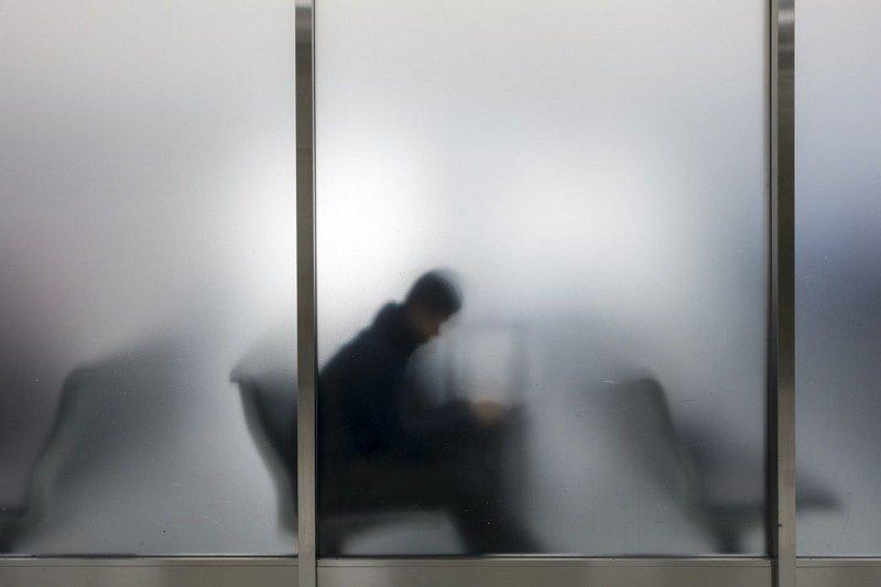 Багажные службы английских аэропортов отменили забастовку