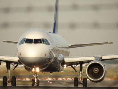 Surf Air присоединился к программе Miles & More от Lufthansa