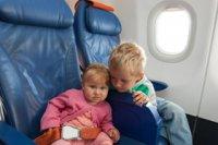 Авиакомпания Cargolux меняет свою стратегию
