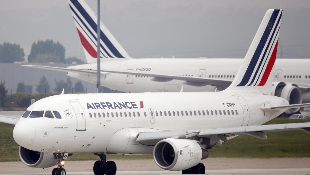 Европейская комиссия оштрафовала 13 авиакомпаний засоздание картеля