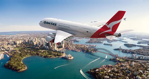 ВАвстралии усилят проверку пассажиров сБлижнего Востока
