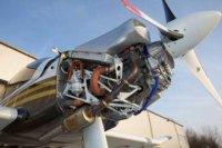 Плохие и хорошие новости для малой авиации