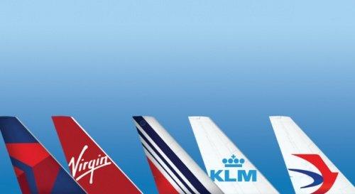 Air France объявила оприостановке полетов вВенесуэлу