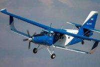 Композитный преемник Ан-2 впервые поднялся в воздух