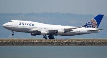 Билеты на прощальный рейс на борту Boeing 747 проданы за несколько часов