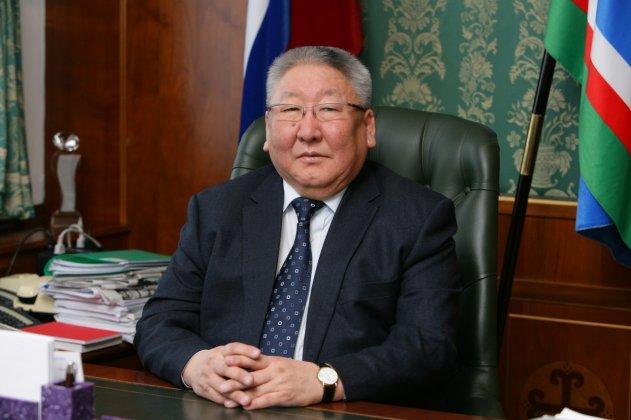 Глава Якутии против использования самолетов Cessna в условиях Севера